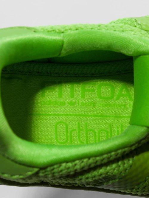 adidas originals Sneaker Superstar 360 SC grün