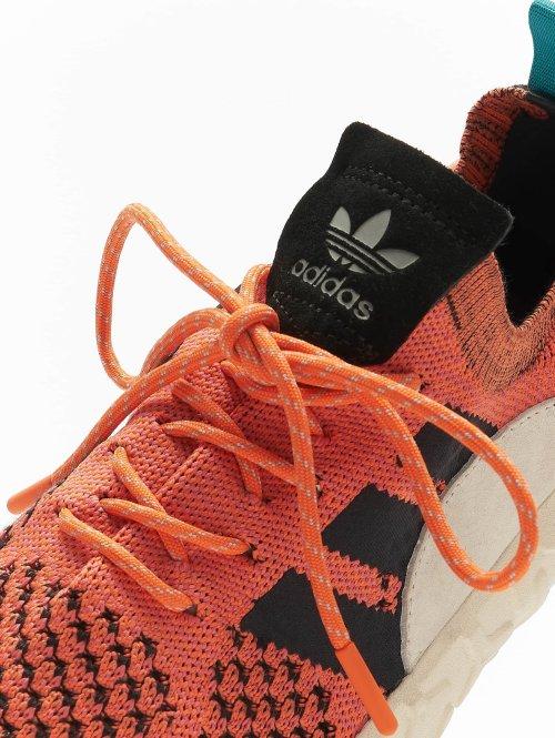 adidas originals Sneaker F/22 PK orange