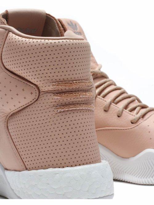 adidas Originals Sneaker Tubular Instinct orange