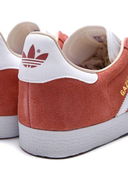 adidas originals Sneaker Gazelle pink