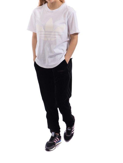 adidas originals T-Shirt BQ7990 weiß