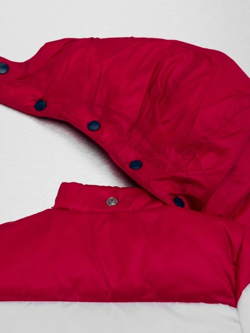 adidas originals Winterjacke ID-96 pink