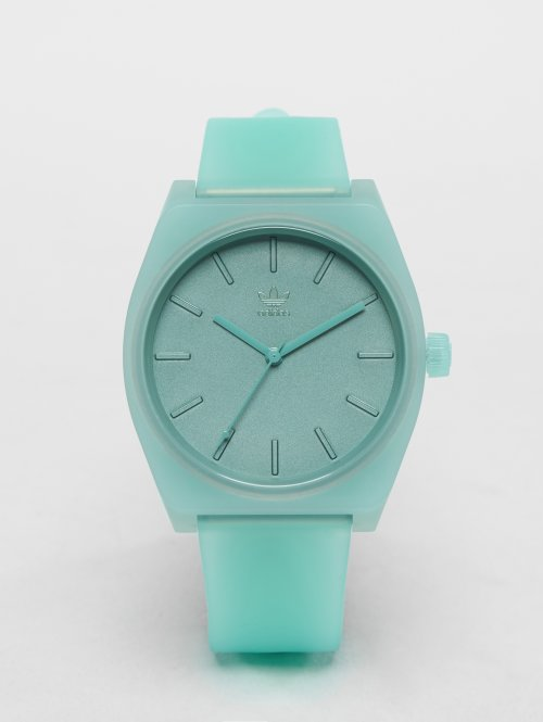 adidas Watches horloge Process SP1 groen