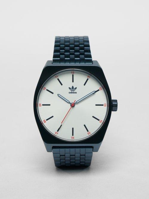 adidas Watches Montre Process M1 bleu