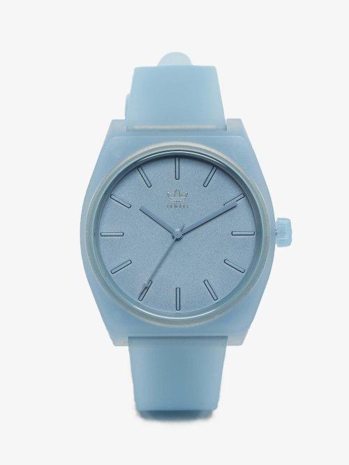 adidas Watches Montre Process SP1 bleu