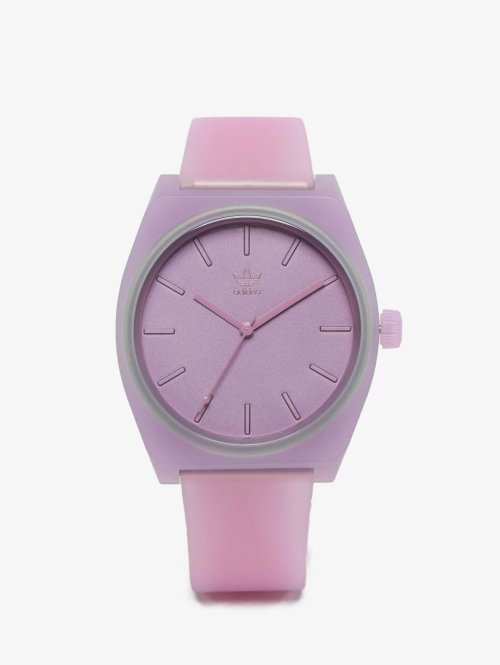 adidas Watches Uhr Process SP1 rosa