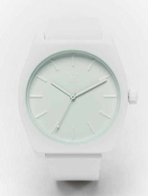 adidas Watches Uhr Process SP1 weiß
