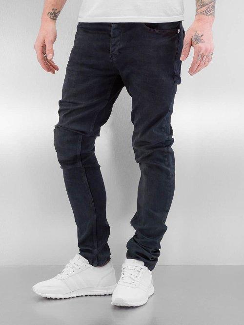 Bangastic Slim Fit Jeans Kion blau