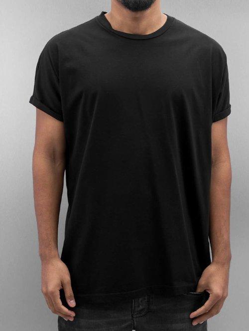 Bangastic t-shirt Big zwart