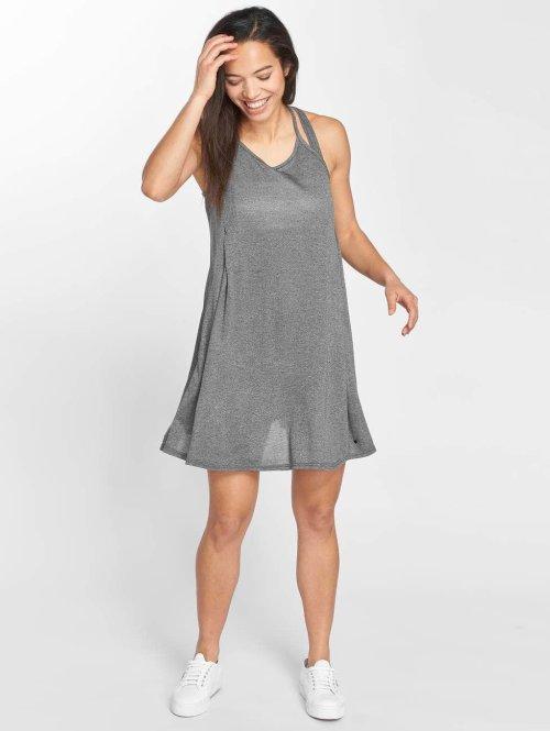 Bench jurk Performance grijs