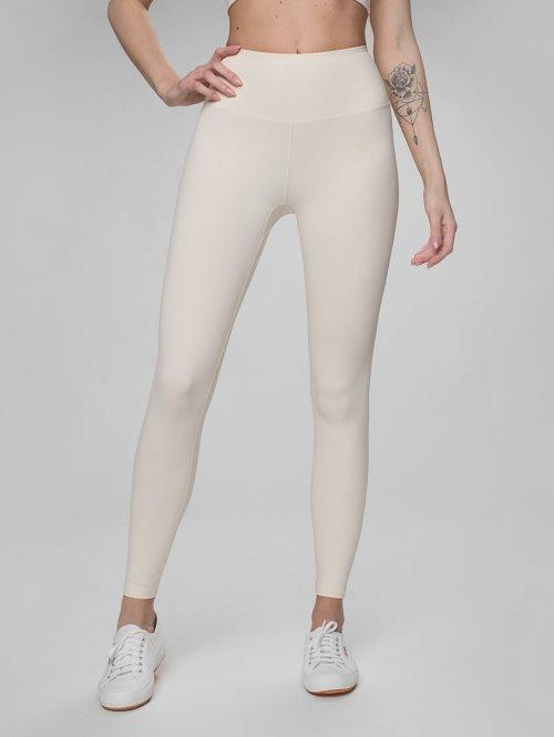 Beyond Limits Legging Pure Highwaist beige