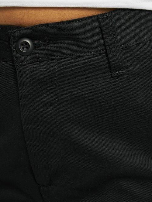 Carhartt WIP Chino W`packard schwarz