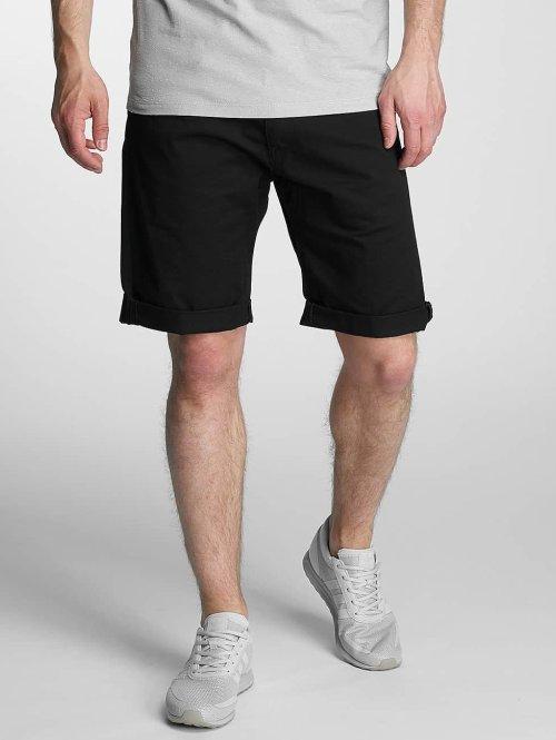 Carhartt WIP Shorts Swell schwarz