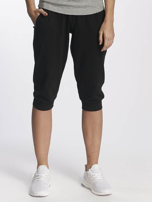 Champion Athletics joggingbroek Authentic Athletic Apparel native zwart