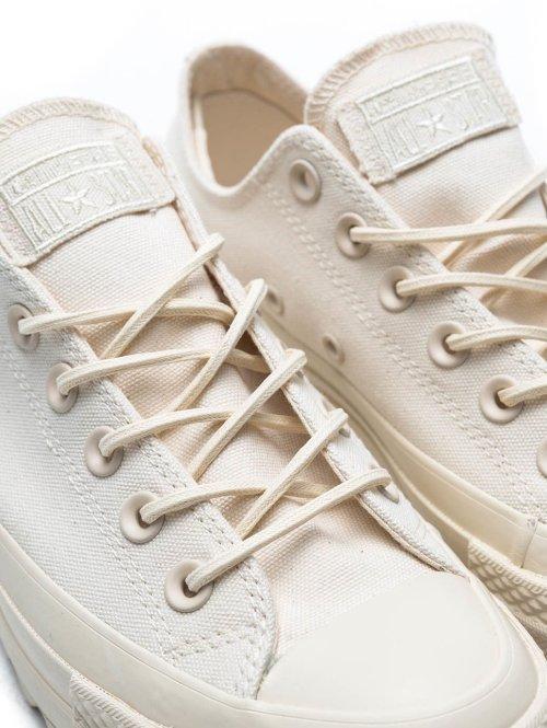 Converse Sneaker ALL STAR weiß