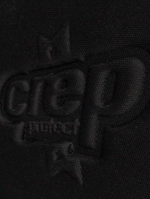 Crep Protect Schuhpflege Crep Cure schwarz