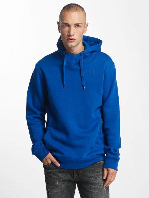 Cyprime Hoody Cyber blauw