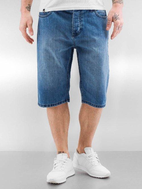 Dickies Short Pensacola bleu