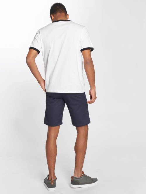 Dickies Shorts Cotton 873 blau