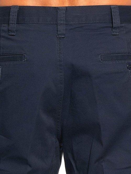 Dickies Shorts 13 Inch Work blau
