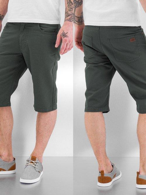 Dickies shorts Alamo grijs