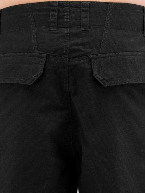 Dickies Shorts Whelen Springs schwarz