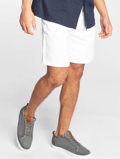 Dickies Shorts 10 Inch Painters Utility weiß
