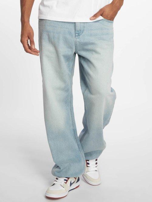 Ecko Unltd. Baggy  Big Jack Baggy Fit Jeans...