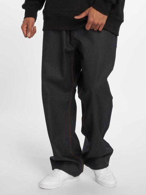 Ecko Unltd. Baggy jeans Big Jack Baggy Fit blauw