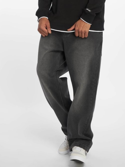 Ecko Unltd. Baggy jeans  Big Jack Baggy Fit Jeans...