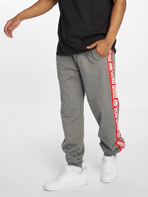 Ecko Unltd. Jogging  Humphreys Sweatpants Ant...