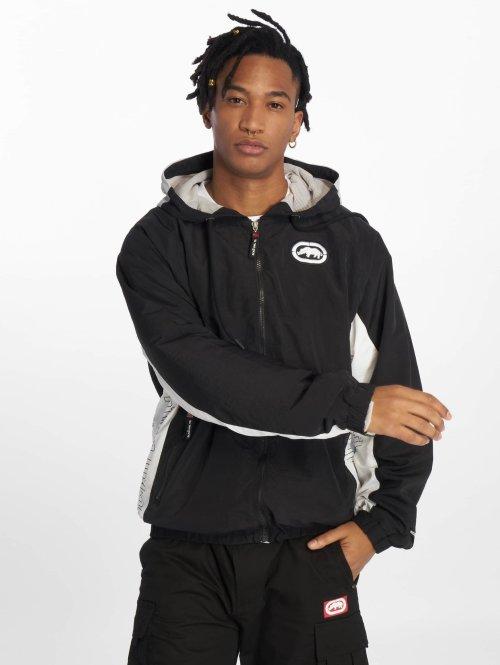 Ecko Unltd. Lightweight Jacket  Cooper Jacket Black...