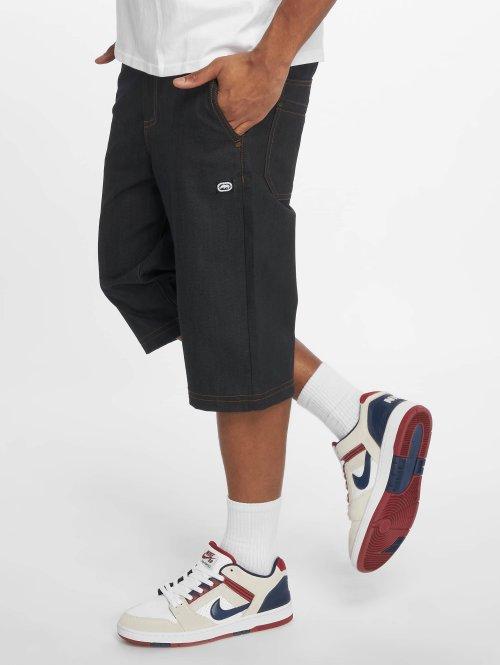 Ecko Unltd. Short  Glenwood Jeans Short Raw...