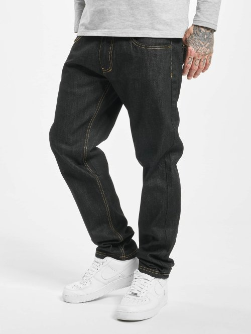 Ecko Unltd. Straight Fit Jeans  Bour Bonstreet Straight ...