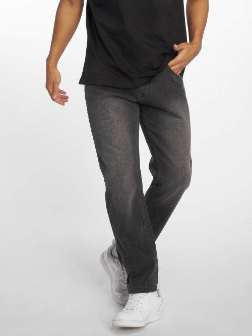 Ecko Unltd. Straight Fit Jeans  Mission Rd Straight Fit ...