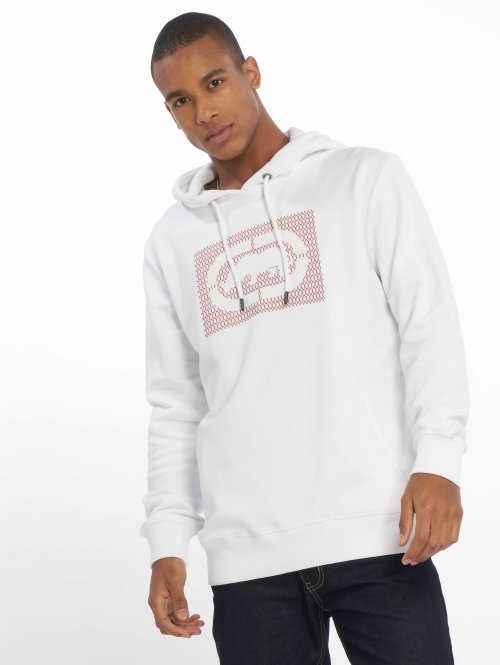 Ecko Unltd. Sweat capuche  Lego and Rhino Hoody Whi...