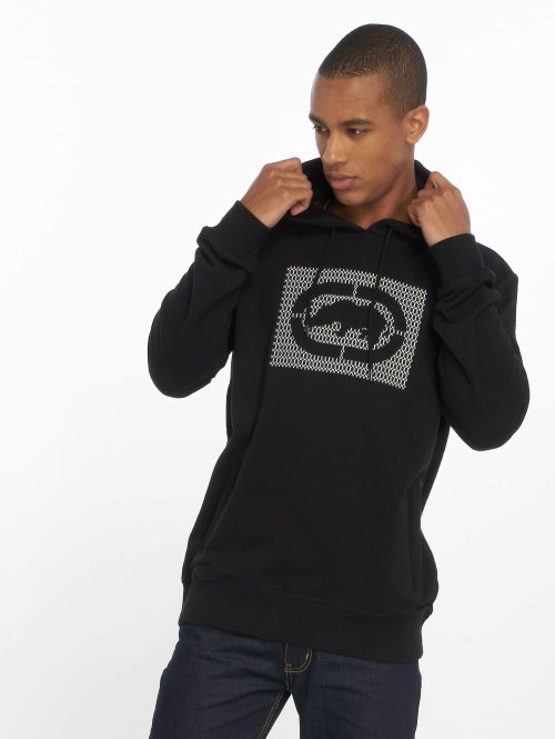 Ecko Unltd. Sweat capuche  Lego and Rhino Hoody Bla...