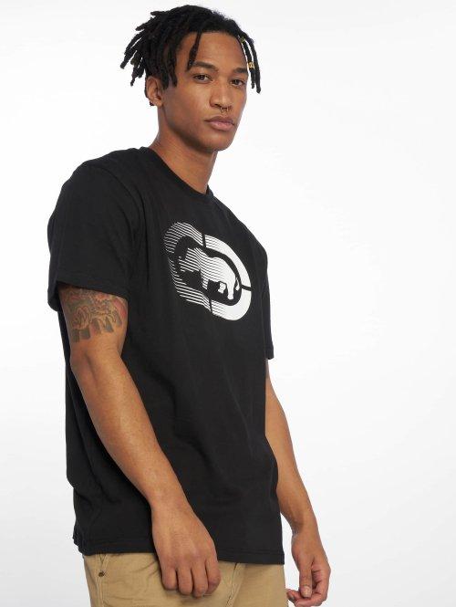 Ecko Unltd. T-Shirt  5050 T-Shirt Black...