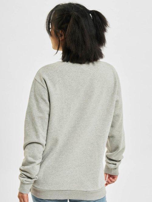Ellesse Pullover Agata grau