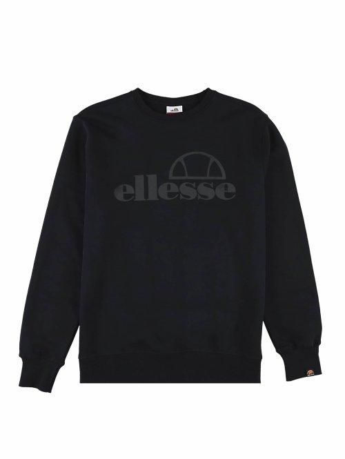 Ellesse Pullover Fabenne schwarz