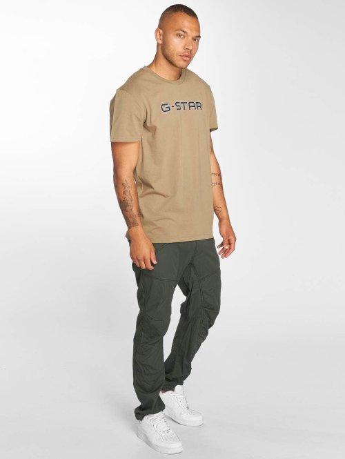 G-Star Antifit Rovic-B DC grau
