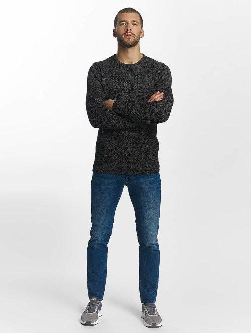 G-Star Slim Fit Jeans Slim Fit blau