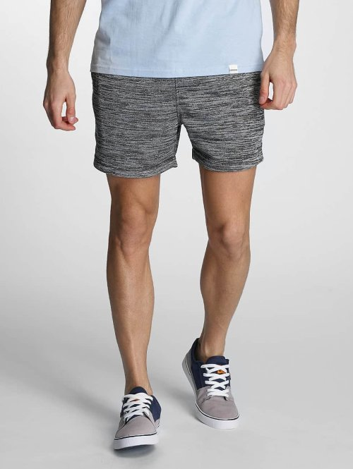 Jack & Jones Shortsit jcoSpeed musta