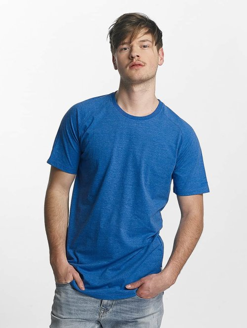 Jack & Jones t-shirt jcoRafe blauw
