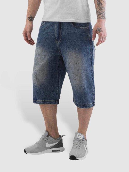 Joker Short Oriol Basic gris
