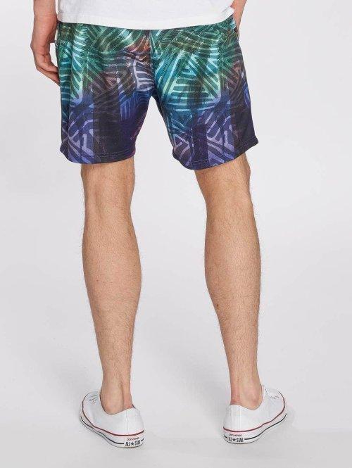 Just Rhyse Shorts Andagua bunt