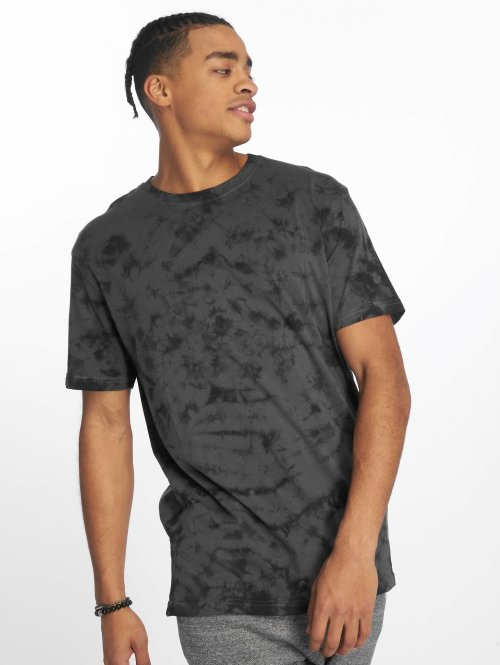 Just Rhyse T-Shirt  Tarija T-Shirt Anthracit...
