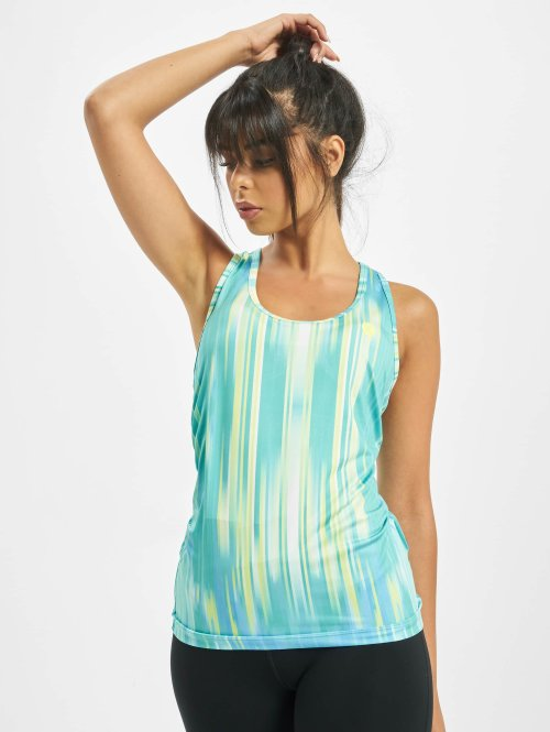 Just Rhyse Tank Tops  Otakou Active Tank Top A...