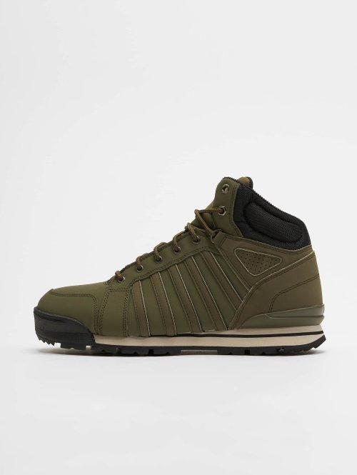 K-Swiss Sneaker Norfolk SC olive
