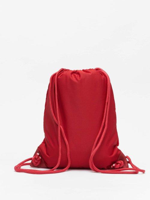 Kream Tasche Red Dumbo rot